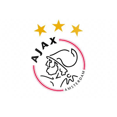 ajax web design services