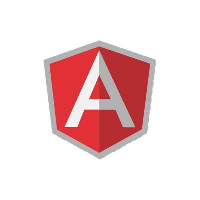 angular web design services