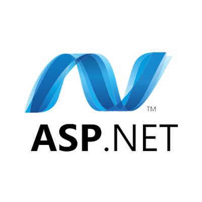 asp.net web design services