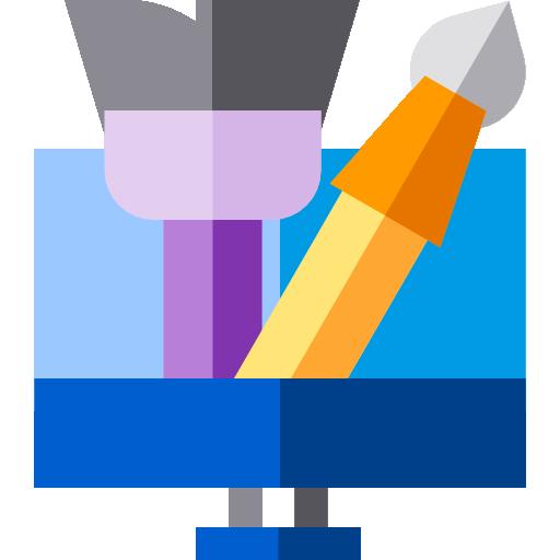 UI/ UX design Zigma solution