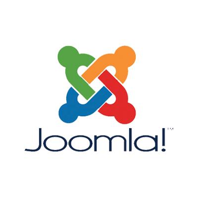 joomla web site design service