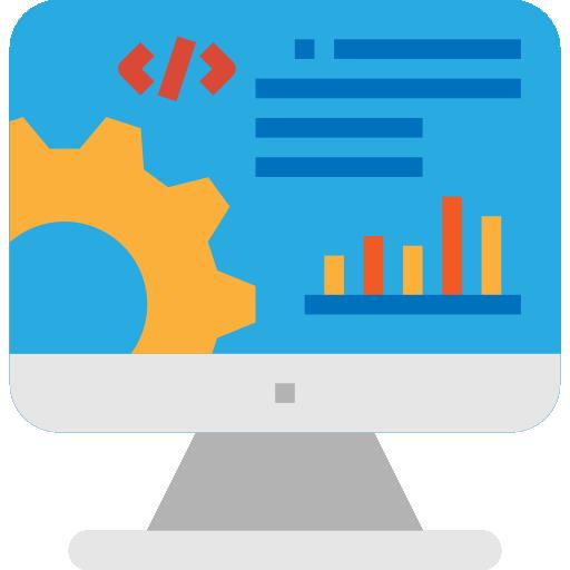 web design zigma solutions